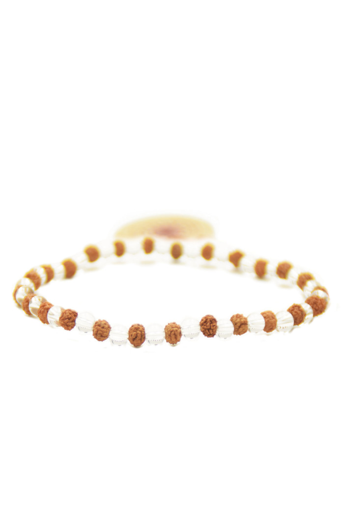 bergkristal-mala-armband