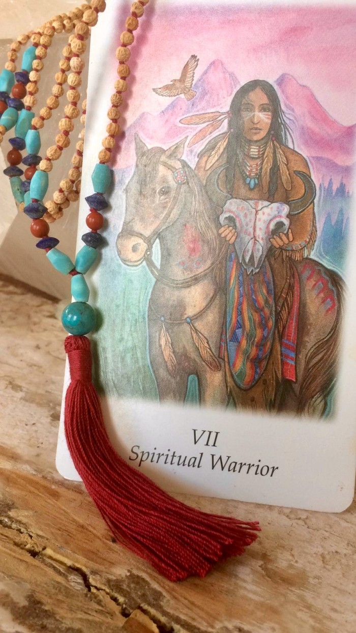 spiritual-warrior-mala