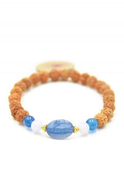 Spiritual Guidance mala armband