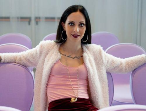 Chiara Karse Carsenzola