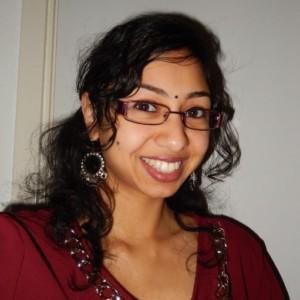 Ranjita Hindoe Dharma - Mala Spirit