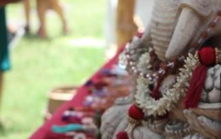 Bali Spirit Festival - Mala Spirit