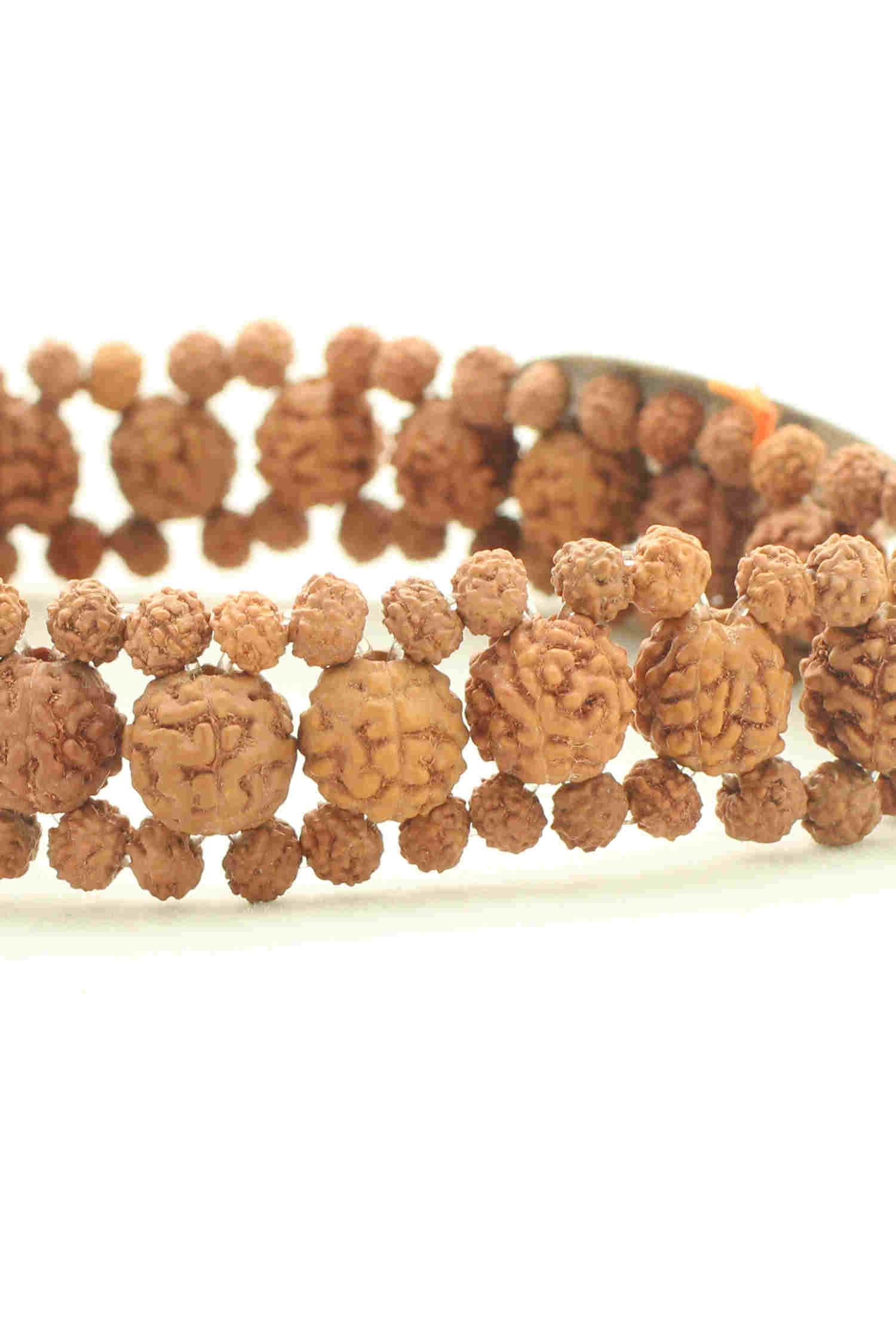 rudraksha-armband
