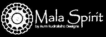 Mala Spirit Logo